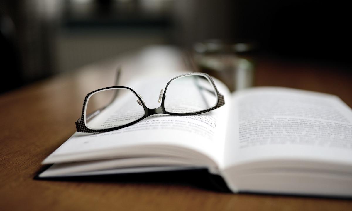 Din Biografi – forlag